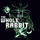 The Whole Rabbit