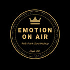 Emotion On Air