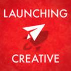 Launching Creative