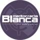 MERITOCRACIA BLANCA