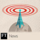 FT News podcast