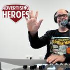 Advertising Heroes