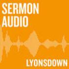 Lyonsdown