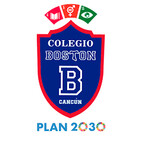 Colegio Boston Cancun