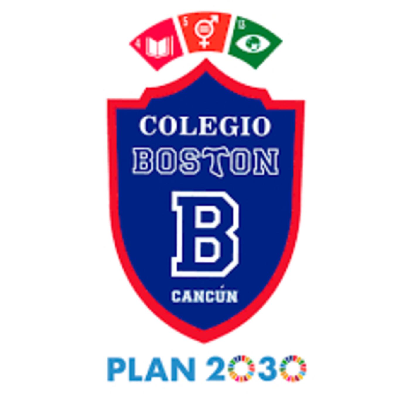 Colegio Boston Cancun