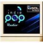 Indie P0P Radio