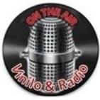 Vinilo & Radio