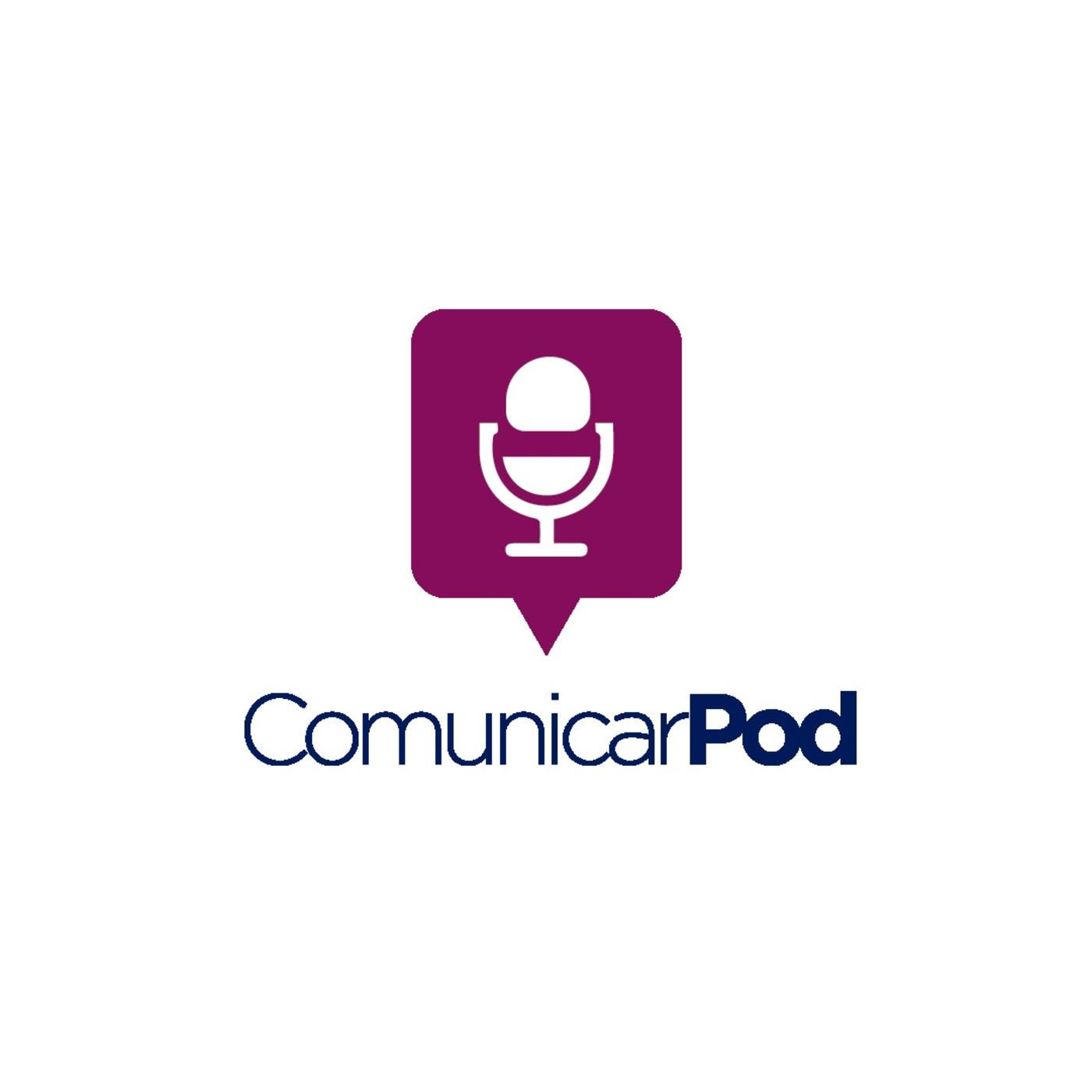 ComunicarPod