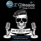 argdesign radio