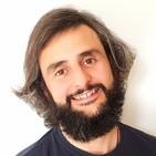 Coach Felipe Martín