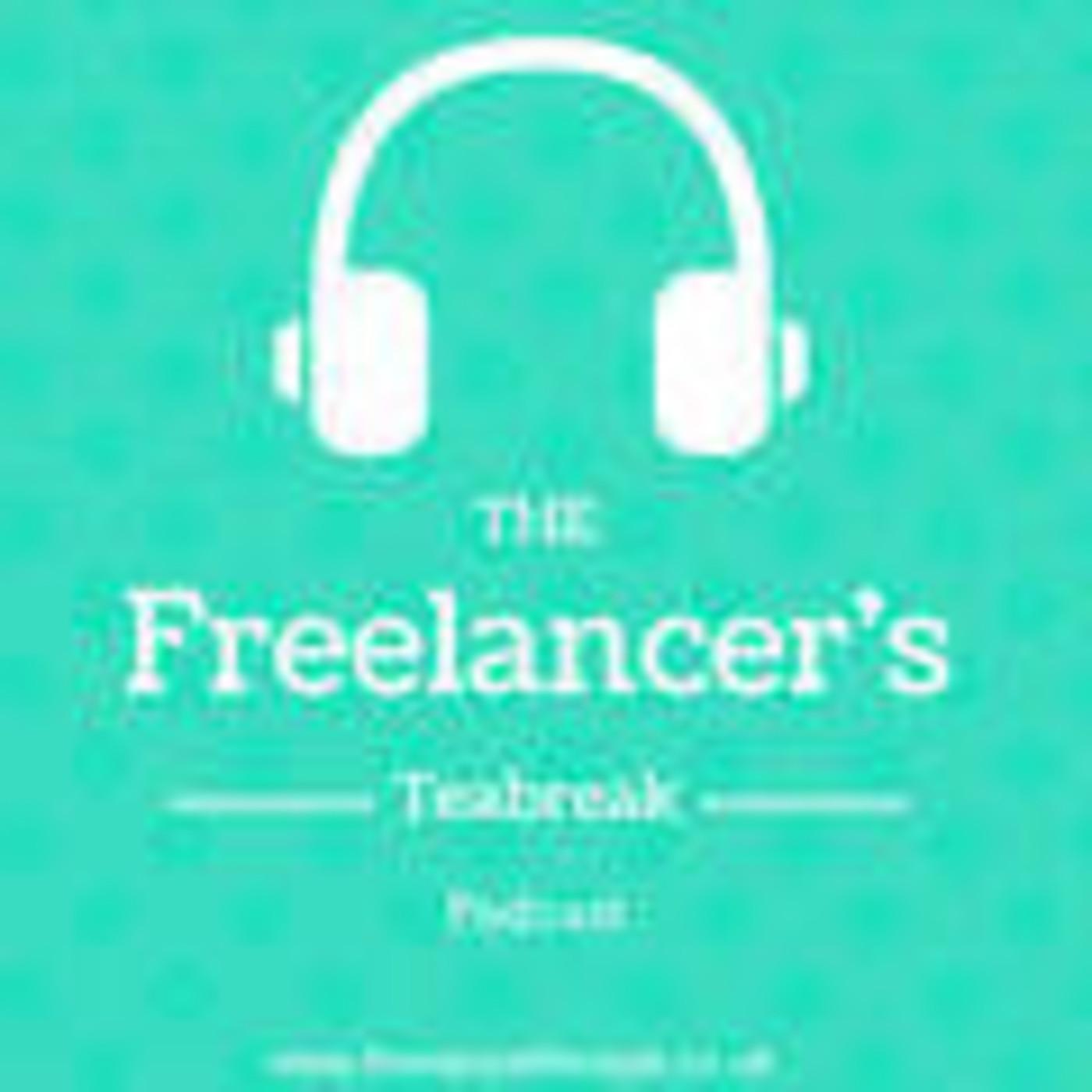 The Freelance Lifestyle
