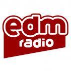 EDM RADIO Oficial