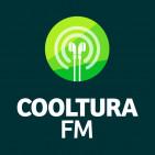 Cooltura FM
