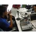 RadioEspaciokrea