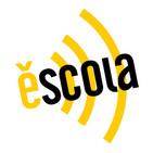 RadioEscola 2018-2019