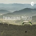 Paragliding Podcast