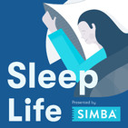 Sleep Life