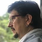 Ricardo Torres Correa