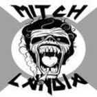 Mitch Spitz