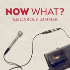 Carole Zimmer