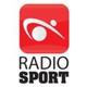 Radio Sport Chile