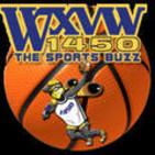 1450 The Sports Buzz