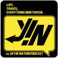 JaYoe Nation