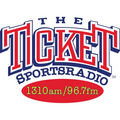 Sportsradio 1310 and 96 7 FM T