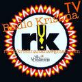 Radio Krishna