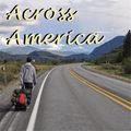 Across America