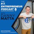 Danny Matta