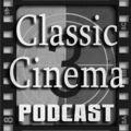 TheClassicCinemaPodcast.blogsp