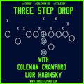 Three Step Drop