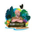 Mike Knight: Vegan Tourguide,