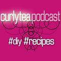 curlytea.com