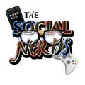 The Social Nerds