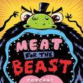 meatforthebeast
