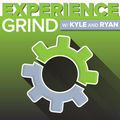 Experience Grind