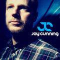 Jay Cunning