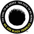 Black Tribbles