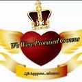 We Were Promised Crowns