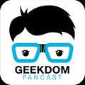 The Geekdom Fancast