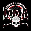 CrossBonesMMA Radio