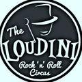 Loudini