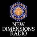 New Dimensions Foundation