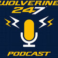 The Wolverine247 Podcast