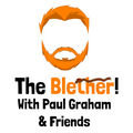 The Blether with Paul Graham a