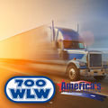 700WLW (WLW-AM)