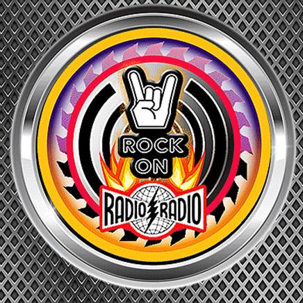 Rock On Online Radio