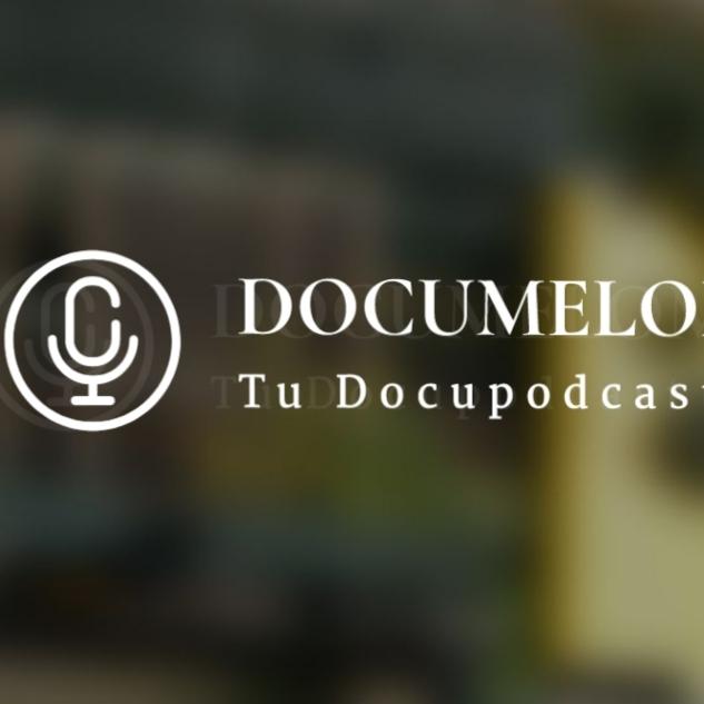 Documelomanía